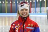Karolina Bosiek na Igrzyskach Olimpijskich w Pjongczangu. We wtorek ostatni trening w arenie
