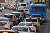 Zobacz, jakie auta są najpopularniejsze we Wrocławiu (NAJNOWSZE DANE, GRAFIKI)