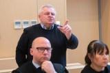 100 tys. zł dla rodziny Ewy Tylman od poznańskiego zakładu pogrzebowego Universum za znieważenie zwłok? Jest ostateczna decyzja sądu