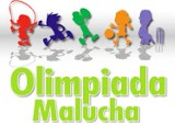 Syców: Zaproszenie na XII Dziecięcą Olimpiadę Sportową