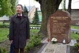 Świebodziński Związek Kresowian pielęgnuje pamięć o wszystkich przesiedleńcach. W tym roku mija 75 lat od zakończenia II wojny światowej
