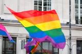 """Sztuka """"Baby Dyke"""" o społeczności LGBT+ w Teatrze Miniatura. Rodzice zaniepokojeni"""