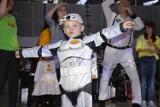 Opolskie wcześniaki bawiły się na Kosmicznym Balu. Zobacz zdjęcia!