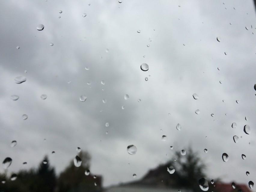 Pogoda w Koninie