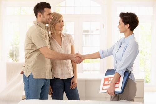Warto negocjować cenę mieszkania!