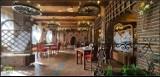 Powiat szamotulski. Lokale gastronomiczne i sale weselne wystawione na sprzedaż. Sprawdziliśmy ile kosztują
