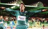 To był hitowy transfer GKS. Z Bełchatowa do US Palermo [ZDJĘCIA]