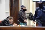 Proces byłego strażnika miejskiego z Bielska-Białej: zabił żonę i poszedł grać z kolegami w piłkę?