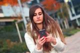 Czy jesteś uzależniony od smartfona? Za chwilę się dowiesz! QUIZ