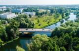 Od 25 sierpnia utrudnienia dla kierowców i pasażerów w okolicach Fordońskiej i Kazimierza Wielkiego. Rozpoczyna budowa kolejnych mostów