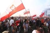 Syreny 1 sierpnia w godzinę ''W''. Tym razem nie tylko w Warszawie, ale całej Polsce