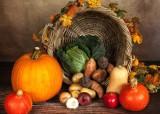 Dlaczego warto jeść dynię? Sprawdź przepisy na pyszne dania z tym warzywem!