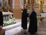 Pleszew. Zmiany w pleszewskich parafiach. Biskup kaliski podjął decyzję