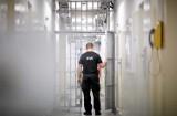 W Areszcie Śledczym w Bydgoszczy poszukują do pracy. Na chętnych czeka 30 etatów