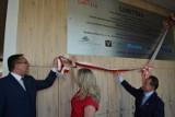 Lubiteka oficjalne otwarta ZDJĘCIA Nowa siedziba Miejsko - Powiatowej Biblioteki Publicznej w Lublińcu mieści się przy ul. Sportowej
