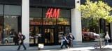 H&M otworzył sklepy stacjonarne [GODZINY OTWARCIA]