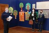 Muzeum Ziemi Wieluńskiej wręczyło nagrody zwycięzcom konkursu genealogicznego. Wkrótce otwarcie placówki