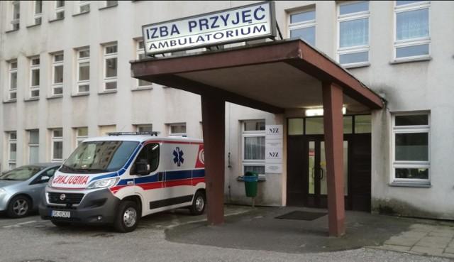 Koronawirus. Zmarły kolejne osoby, przybyło chorych. Tak jest w Łasku i powiecie łaskim 23.01.2021
