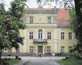 KROTOSZYN: Co dalej z Pałacem Gałeckich w mieście?