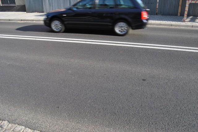 Miejski Zarząd Dróg i Transportu w Częstochowie zapowiedział remonty i przebudowy trzynastu ulic w mieście Zobacz kolejne zdjęcia. Przesuwaj zdjęcia w prawo - naciśnij strzałkę lub przycisk NASTĘPNE