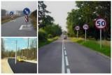 Te absurdy na polskich drogach przestają już dziwić. Co warto dodać do listy?