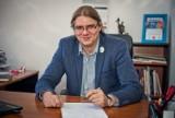 Michał Bogacki dyrektorem MPPP w Gnieźnie co najmniej do 2023 roku
