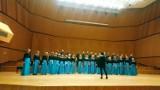 V Bałtycki Konkurs Chórów Pomerania Cantat za nami [ZDJĘCIA]