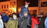 Chełm. Tak bawiliśmy podczas sylwestrowej nocy dwa lata temu na placu Łuczkowskiego. Byliście? Zobaczcie zdjęcia