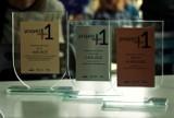 Wypełnij ankietę i pomóż ulepszyć Budżet Obywatelski i Przyjazną Dzielnicę w Gdyni