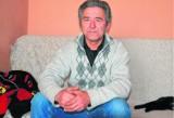 W tureckim więzieniu spędził ponad 5 lat. Teraz chce dochodzić sprawiedliwości