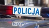Wypadek w Chruszczobrodzie. Pociąg potrącił mężczyznę. 37-latek nie żyje