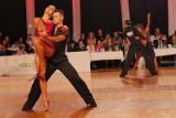 Krakowanie mistrzami Polski w gorących tańcach [ZDJĘCIA]