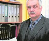 INTERWENCJE: Kiedy zacznie działać strona Powiatowego Zarządu Dróg?