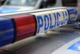 Obcokrajowcy zatrzymani na terenie gminy Krempna