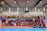 Turniej Gmin w Koszykówce Dziewcząt o Puchar Burmistrza Żnina [zdjęcia, wyniki]