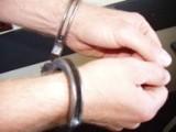 37-latek wymuszał haracze, bo nie miał za co żyć