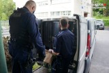 Czterech poszukiwanych mniej w Jastrzębiu. Dwóch trafiło już za kratki. Co mieli na sumieniu?