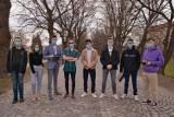 Studenci chcą nakręcić film w Rzeszowie. Będzie włoska mafia, wyścigi i sporo akcji