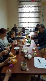 Przygotowują się na Święta Wielkanocne (ZDJĘCIA)