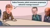 Zobaczcie najzabawniejsze memy ze Zbigniewem Bońkiem w roli główniej. Prezes PZPN kończy 65 lat