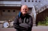 Kazik Staszewski: Nie jestem pisarczykiem, który na zamówienie komentuje każde wydarzenie