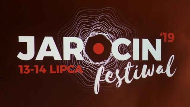 Jarocin Festiwal 2019 odbędzie się w sobotę i niedzielę – 13 (sobota) i 14 (niedziela) lipca.