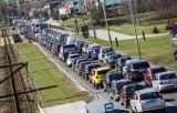 Tutaj w Bydgoszczy trwają prace remontowe. Uwaga na utrudnienia w ruchu! [lista]