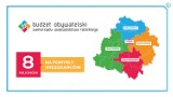 Budżet Obywatelski Województwa Łódzkiego. Głosuj na projekty z Łęczycy
