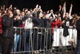 Lady Pank na Dniach Brzeska. Tłumy przed sceną po fatalnym meczu Polska-Kolumbia  [ZNAJDŹ SIĘ NA ZDJĘCIACH]