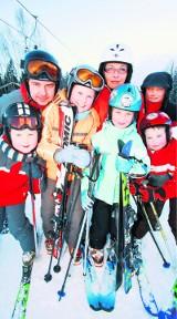Sposób na święta: Jedź na narty do Korbielowa, Wisły i na górę Żar!