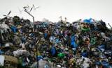 Mieszkańcy gminy Koczała zapłacą dużo więcej za śmieci. Radni przyjęli nową stawkę opłaty