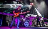 Deep Purple zagra w przyszłym roku w Łodzi