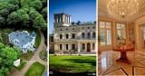 Oto wille i pałace do kupienia w Kujawsko-Pomorskiem. Sprawdź oferty! [zdjęcia - 17 maja 2021]