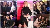 Zdjęcia z imprezy w klubie Million Włocławek